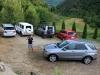 mercedes-benz-transylvania-adventure-2013-part2-81