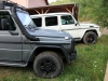 mercedes-benz-transylvania-adventure-2013-part2-83