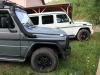 mercedes-benz-transylvania-adventure-2013-part2-83
