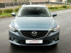 test-mazda-6-wagon-22d-01