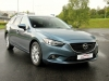 test-mazda-6-wagon-22d-02