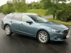 test-mazda-6-wagon-22d-03