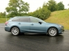 test-mazda-6-wagon-22d-04