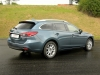 test-mazda-6-wagon-22d-05