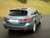 test-mazda-6-wagon-22d-06