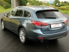 test-mazda-6-wagon-22d-08