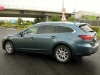 test-mazda-6-wagon-22d-09