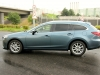 test-mazda-6-wagon-22d-10