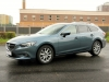 test-mazda-6-wagon-22d-11