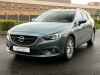 test-mazda-6-wagon-22d-12