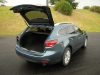 test-mazda-6-wagon-22d-40