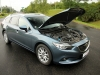 test-mazda-6-wagon-22d-43