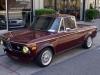 1971-bmw-1600-pick-up-na-prodej-01