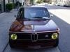 1971-bmw-1600-pick-up-na-prodej-02