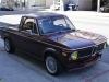 1971-bmw-1600-pick-up-na-prodej-03