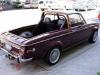 1971-bmw-1600-pick-up-na-prodej-04
