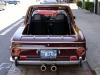 1971-bmw-1600-pick-up-na-prodej-05