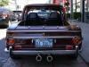 1971-bmw-1600-pick-up-na-prodej-06