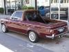 1971-bmw-1600-pick-up-na-prodej-07