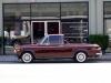 1971-bmw-1600-pick-up-na-prodej-08