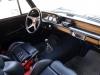 1971-bmw-1600-pick-up-na-prodej-09