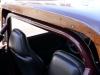 1971-bmw-1600-pick-up-na-prodej-10