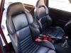 1971-bmw-1600-pick-up-na-prodej-11