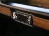 1971-bmw-1600-pick-up-na-prodej-12