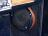 1971-bmw-1600-pick-up-na-prodej-14