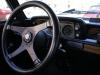1971-bmw-1600-pick-up-na-prodej-18