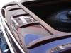 1971-bmw-1600-pick-up-na-prodej-25