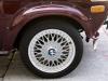 1971-bmw-1600-pick-up-na-prodej-28