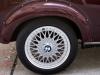 1971-bmw-1600-pick-up-na-prodej-29