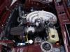 1971-bmw-1600-pick-up-na-prodej-30