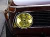 1971-bmw-1600-pick-up-na-prodej-32
