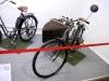 porsche-festival-2013-vystava-veteranu-18