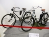 porsche-festival-2013-vystava-veteranu-19