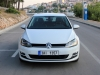test-volkswagen-golf-14-tsi-103kw-act-01
