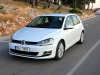 test-volkswagen-golf-14-tsi-103kw-act-02
