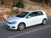test-volkswagen-golf-14-tsi-103kw-act-03