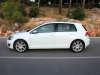 test-volkswagen-golf-14-tsi-103kw-act-04