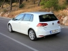 test-volkswagen-golf-14-tsi-103kw-act-05