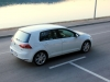 test-volkswagen-golf-14-tsi-103kw-act-09