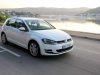 test-volkswagen-golf-14-tsi-103kw-act-11