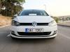 test-volkswagen-golf-14-tsi-103kw-act-12