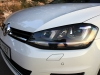 test-volkswagen-golf-14-tsi-103kw-act-13