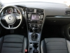 test-volkswagen-golf-14-tsi-103kw-act-20