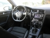 test-volkswagen-golf-14-tsi-103kw-act-21