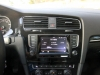 test-volkswagen-golf-14-tsi-103kw-act-25