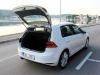 test-volkswagen-golf-14-tsi-103kw-act-30